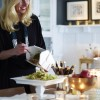 Entertaining With Lily Kanter  | Camille Styles