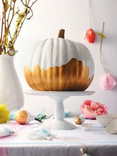 October-2013-double-dipped-thanksgiving-pumpkin-1
