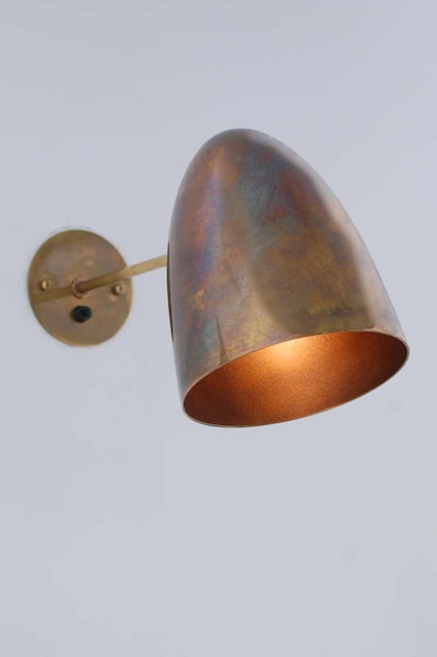 10 Best Brass Details Camille Styles