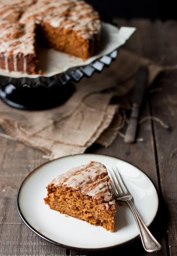 Pumpkin-streusel-coffee-cake31
