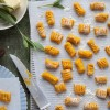 Pumpkin Quinoa Gnocchi | 10 Best Pumpkin Recipes | Camille Styles