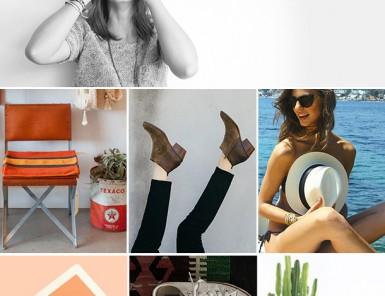 chelsea fullerton's essentials | camille styles
