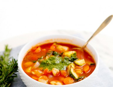 hearty_vegetable_soup_sarah_yates_1