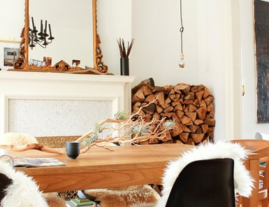 bring-it-home-living-winter