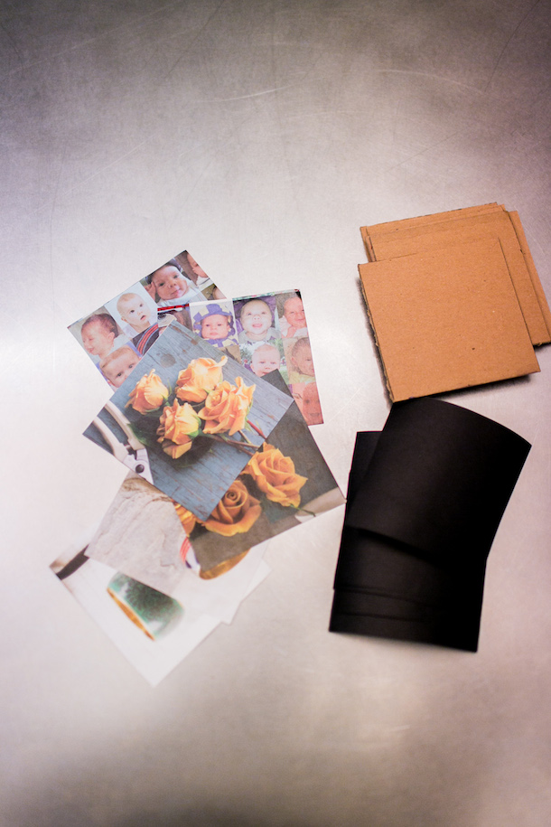 Family Memory Game for Kids   Sweet Louise Photography for Camille Styles