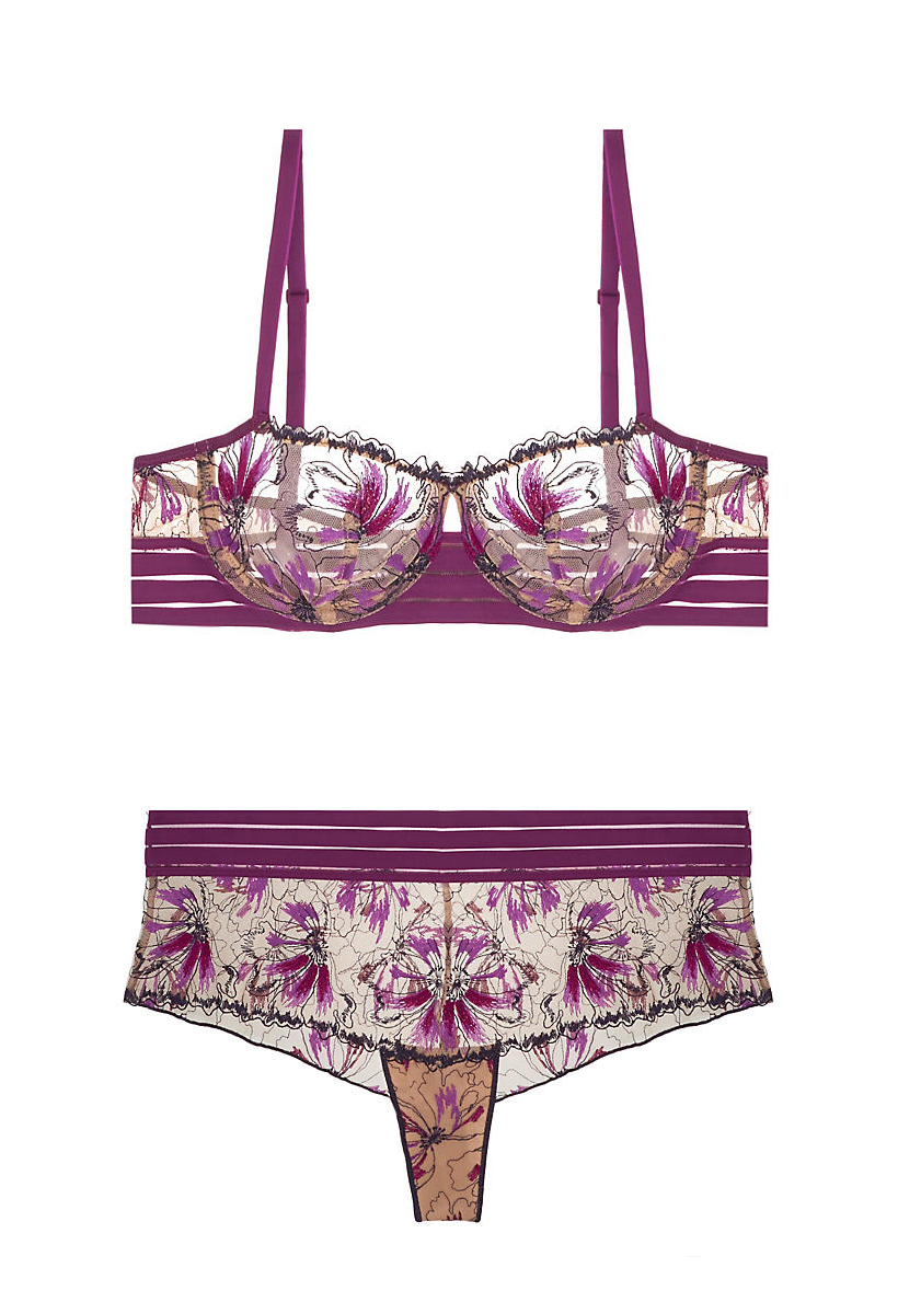 Best Valentine's Day Lingerie Sets