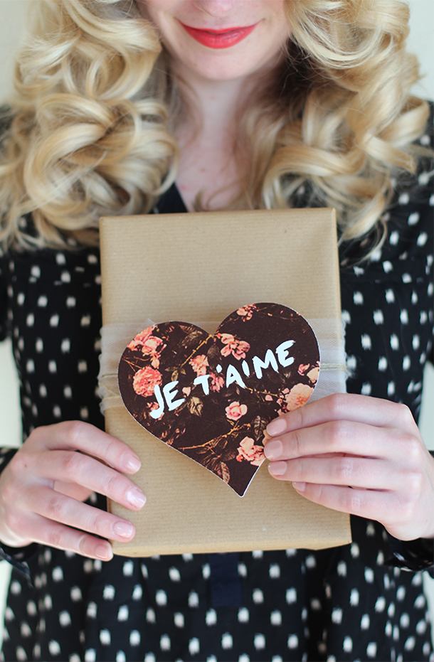 valentineLifestyle_1