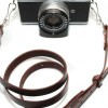 Draught Dry Goods Camera Strap | Camille Styles | 10 Best Valentine's Day Gifts for Guys