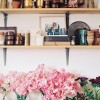 Floral Class with The Nouveau Romantics | Camille Styles