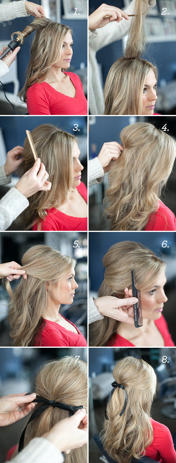 Pretty Simple Put A Bow On It Camille Styles