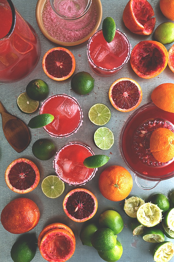 blood.orange.margarita.pitcher.recipe.1.1