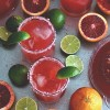 10 Best Margarita Recipe | Camille Styles