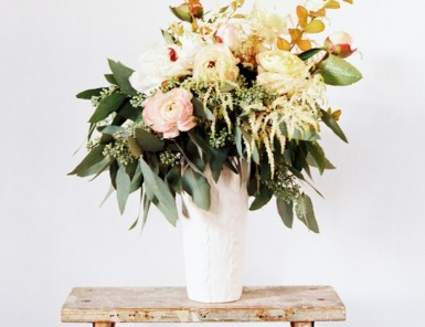 jessica-sloane-event-styling-and-design-austin-gros-photography_004