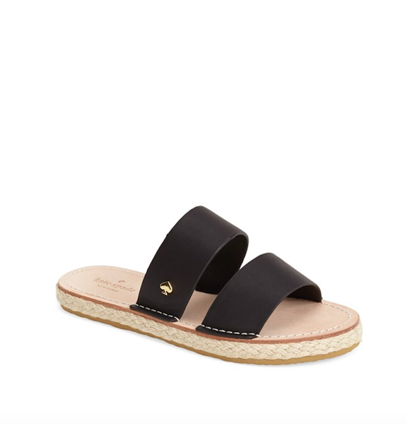 15 Best Summer Sandals Camille Styles