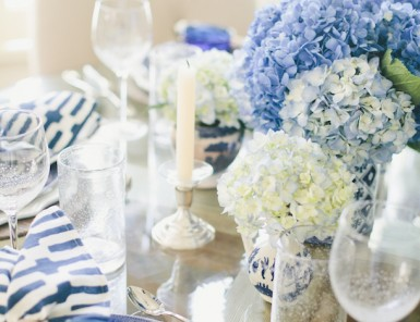 Entertaining With :: Courtland Crosswell McBroom | Photography by Kelly Christine for Camille Styles