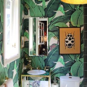 bring-it-home-banana-leaf-wallpaper