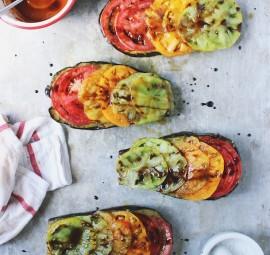 eggplant-tomato-caprese-1