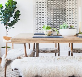 bring-it-home-home-polish-fashion-toast