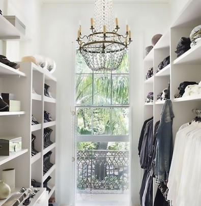 featured-closets