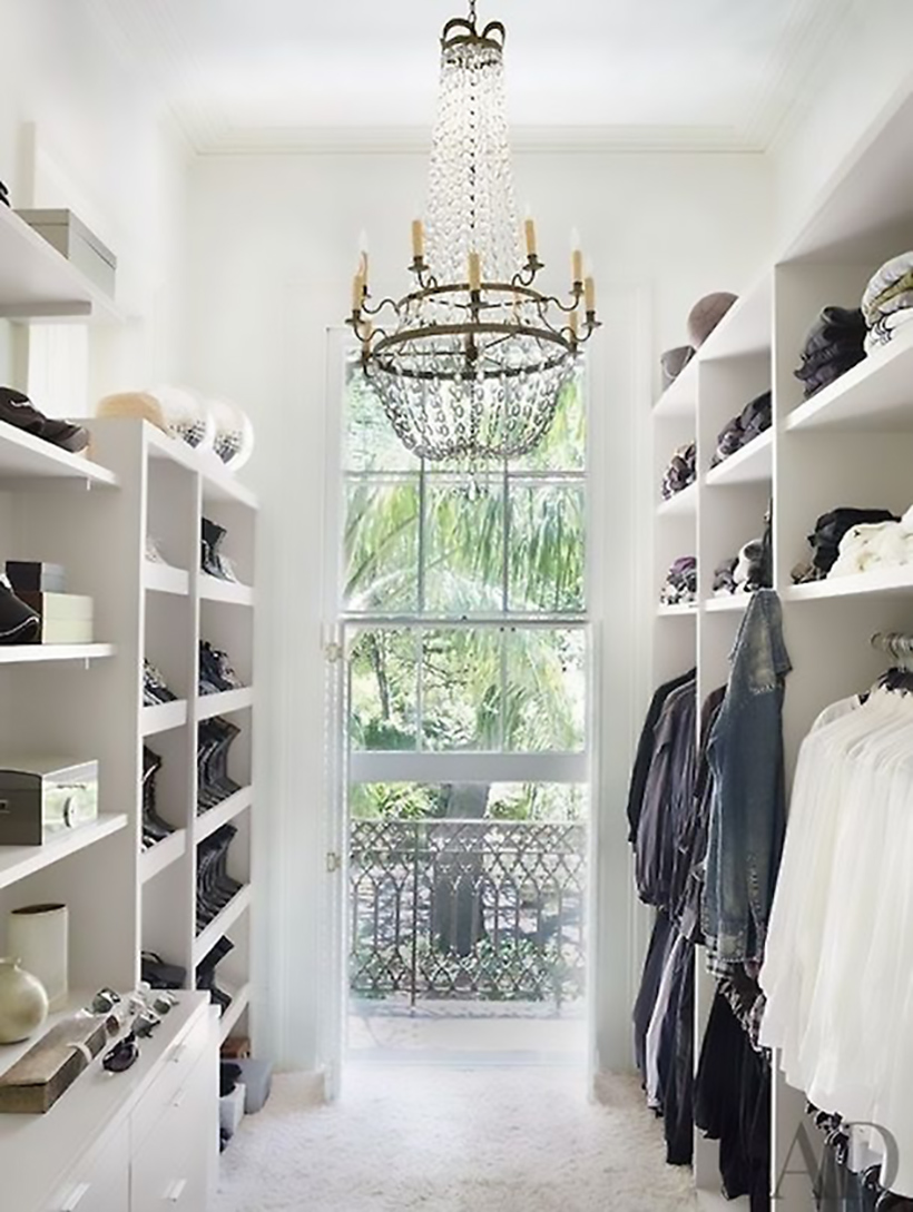 Has Anyone Else Diagnosed Herself With Closet Full Of Clothes But Nothing To Wear  Syndrome? It Feels Like Every Time I Set Foot In My Closet I Fall Down A ...