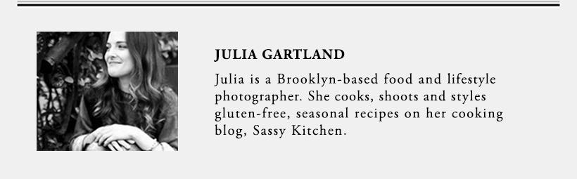 contributorByline_Temporary_JuliaGartland