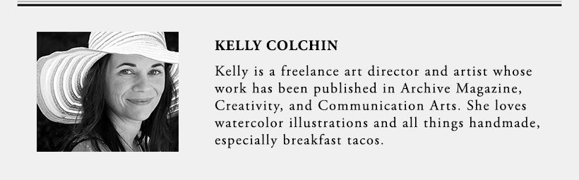 contributorByline_Temporary_KellyColchin