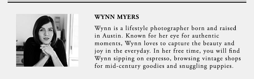 contributorByline_Temporary_WynnMyers