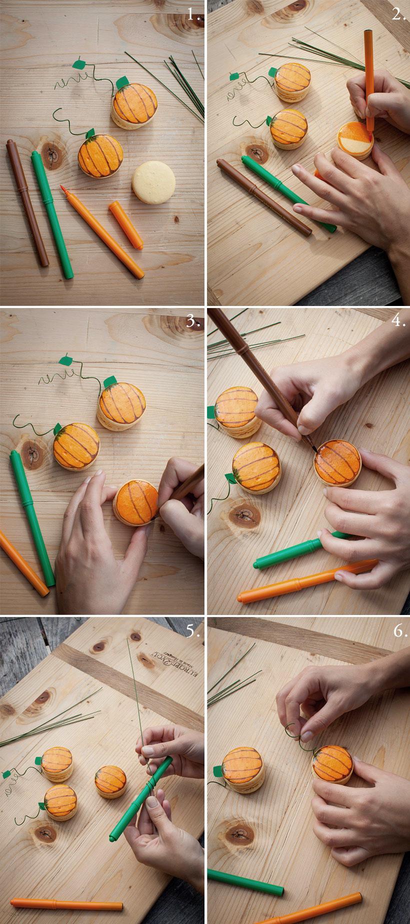 pumpkin-instructions