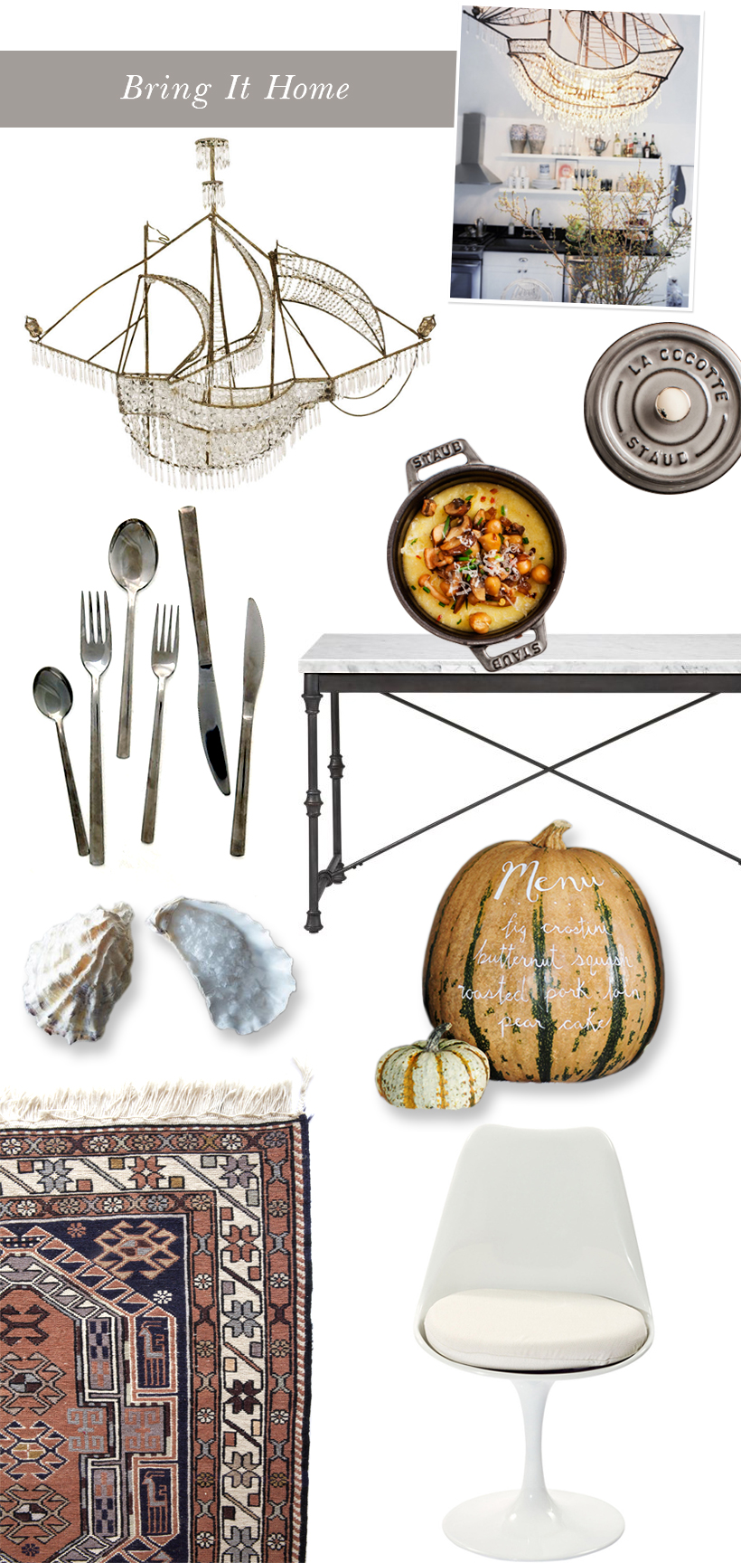 bring-it-home-fall-dining