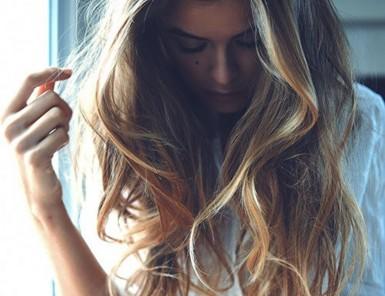 Summer Hair Damage Repair   Camille Styles