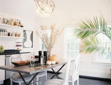 lonny-dining-room
