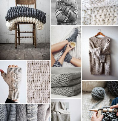 thechunkyknit