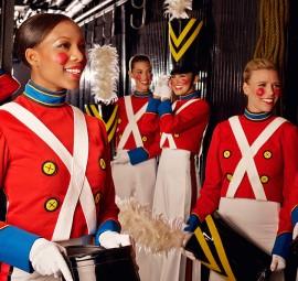 RCCS2014_Rockettes.com_1279x680-3