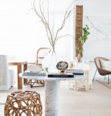 bring-it-home-white-jeremiah-brent