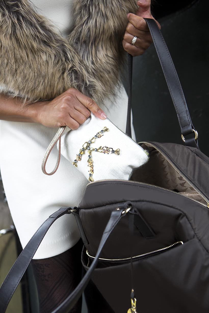 Lo & Sons Travel Bag