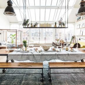 the-loft-amsterdam