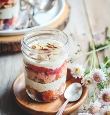 Blood-Orange-Almond-Parfaits-118-4
