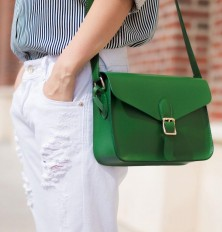 10 best green accessories