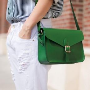 10 best green accessories
