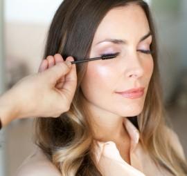 Beauty Tutorial | Lavender Eyeshadow