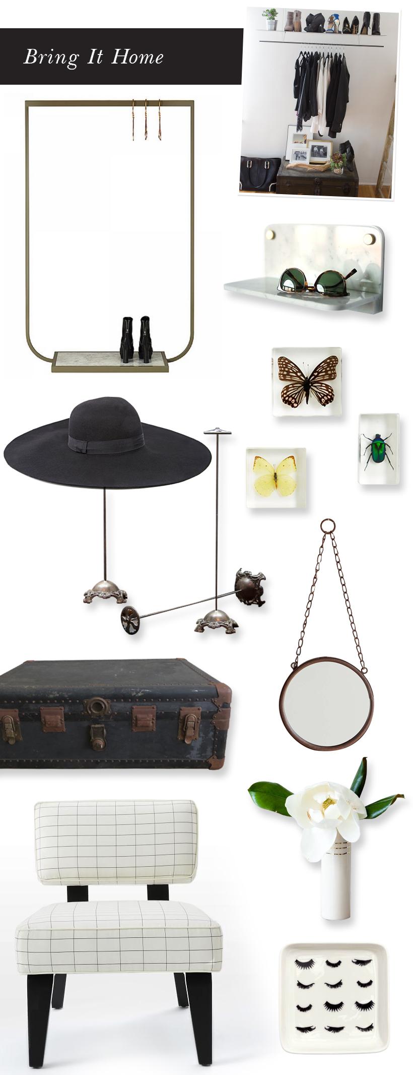 bring-it-home-capsule-wardrobe-rue-mag