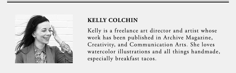 contributorByline_Temporary_KellyColchin2
