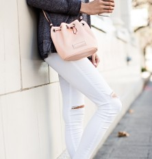 mini-pink-bucket-bag1