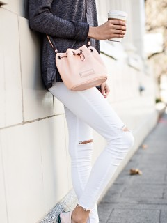 mini-pink-bucket-bag1