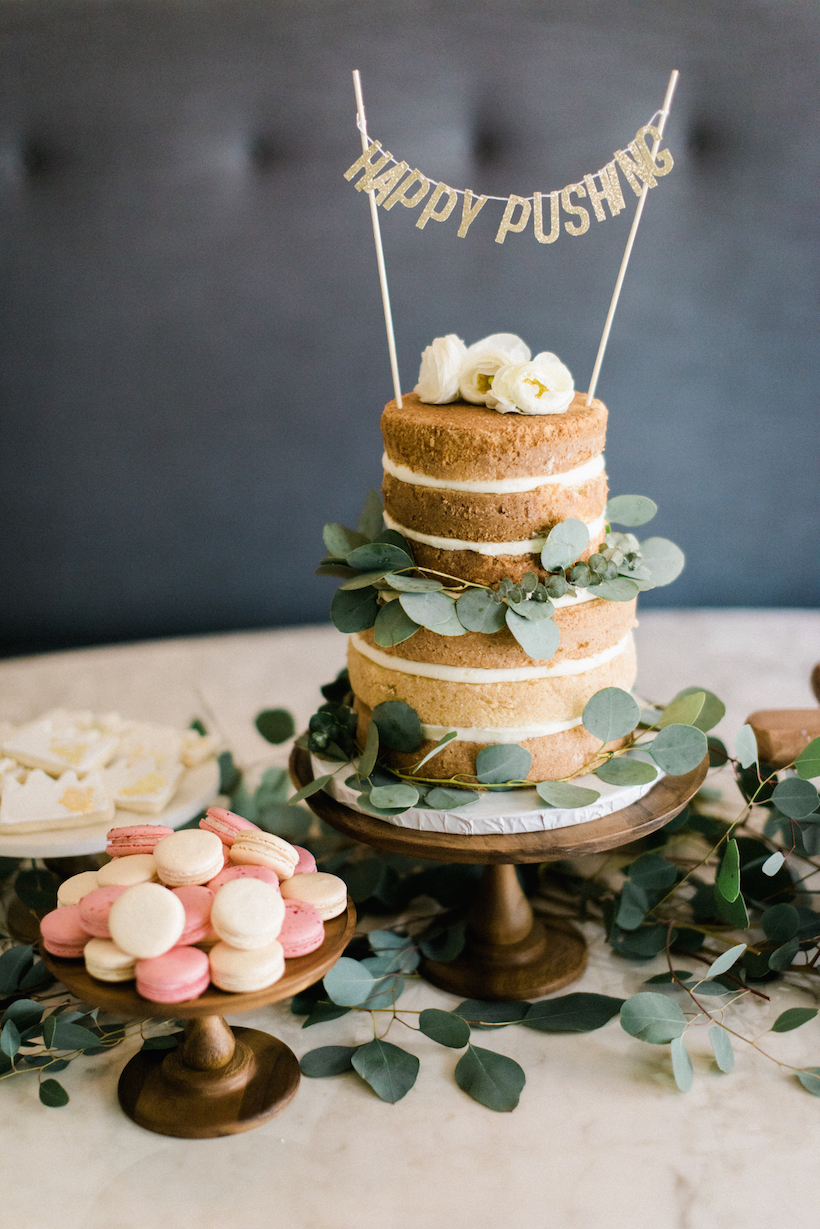 wild and whimsical baby shower camille styles