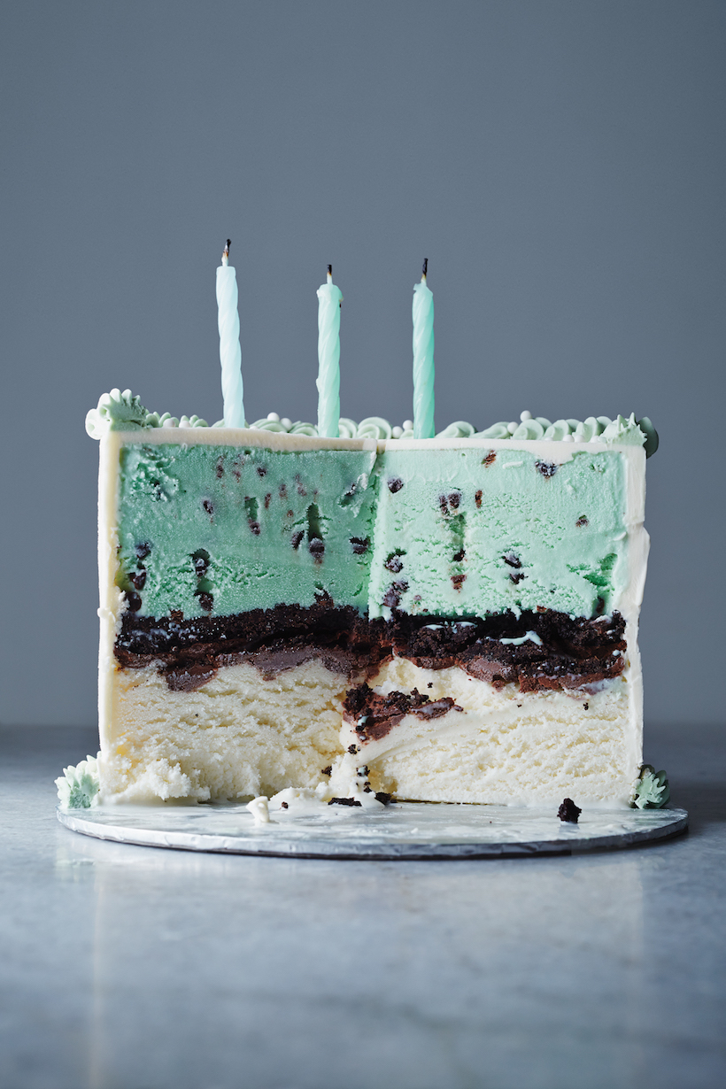 Enjoyable 16 Best Birthday Cake Recipes Camille Styles Funny Birthday Cards Online Overcheapnameinfo