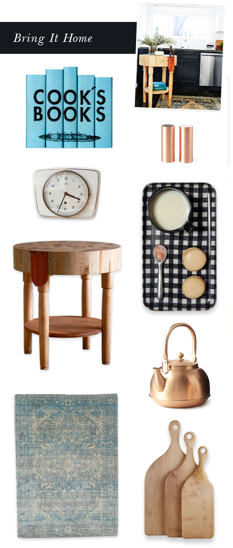 bring-it-home-kitchen-books - Camille Styles
