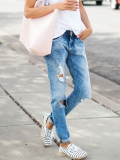 20 best espadrilles | image via Hellp Fashion