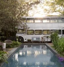 Miranda Lake Home Tour | Camille Styles