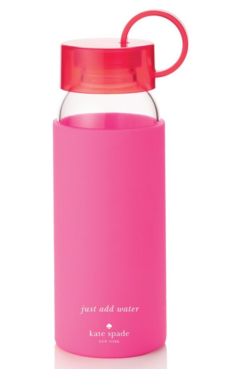 Kate Spade // Nordstrom // Water Bottle